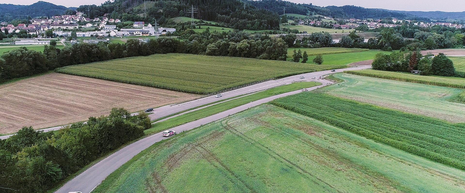 Taxi Gold Kurierfahrten in Gaildorf